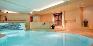 le-parc-hotel-restaurants-a-spa-divers-2