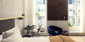 lhotel-des-arts-a-metiers--master-1