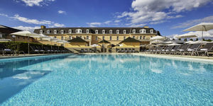 mercure-chantilly-resort-a-conventions-divers-12