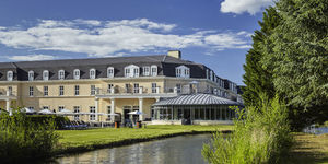 mercure-chantilly-resort-a-conventions-divers-13