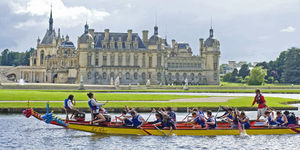 mercure-chantilly-resort-a-conventions-divers-18