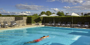mercure-chantilly-resort-a-conventions-divers-9