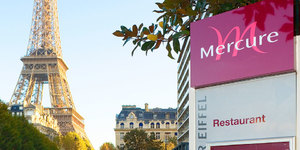 mercure-paris-centre-tour-eiffel-facade-1