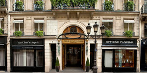 park-hyatt-paris-vendome-hotel-seminaire-ile-de-france-paris-facade