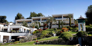 royal-mougins-golf-club-facade-1