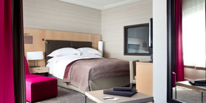 sofitel-paris-la-defense-chambre-1