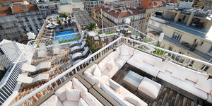 splendid-hotel-spa-nice-hotel-seminaire-provence-alpes-cote-d-azur-alpes-maritimes-terrasse-a