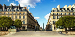 the-westin-paris-vendome-hotel-seminaire-ile-de-france-paris-exterieur