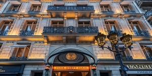 park-hyatt-paris-vendome-facade-1