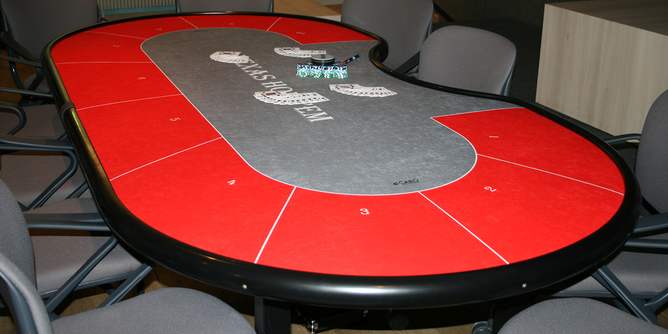 Video poker no download